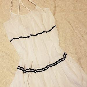 Aerie summer dress Medium